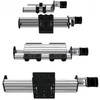 V-Slot® NEMA 17 Linear Actuator Bundle (Lead Screw)