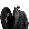 OpenBuilds Gear - Backpack
