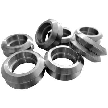 Metal V Wheel™