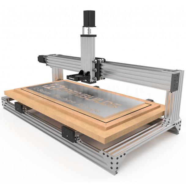 OpenBuilds C-Beam Machine XLarge