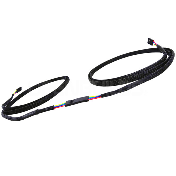 Xtension Cable