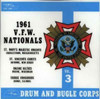 1961 - VFW Nationals - Vol. 3