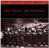 1969 - Fresh Air Fanfare