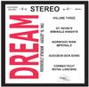 1963 Dream - Vol. 3