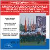 1960 American Legion Nationals - Vol. 2