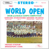 1964 World Open - Vol. 1