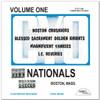 1966 - CYO Nationals - Vol. 1