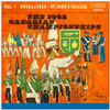 1962 - Canadian Championships - Vol. 1