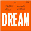1972 - National Dream- Vol. 2