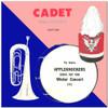 1962 - Appleknocker Spring Concert