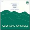 1972 - Drums Along The Rockies - Vol. 1