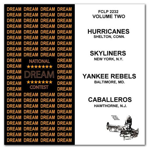 1969 - National Dream - Vol. 2