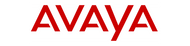Avaya Solutions