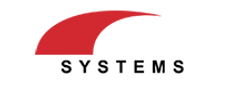 Systems Loading Dock Parts