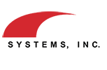 Systems, Inc. Loading Dock Parts