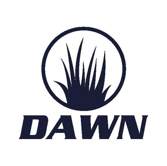 Dawn Mowers
