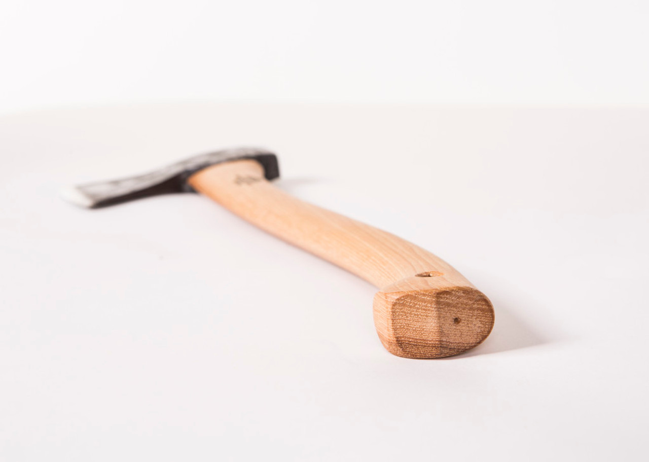 Gränsfors Bruk Small Forest Axe (420)