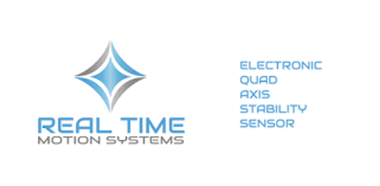 Real Time Motion Systems