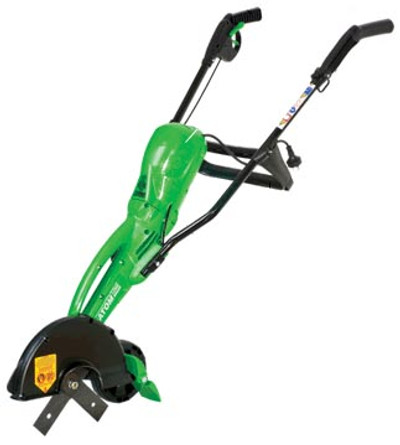 Atom Electric Lawn edger
