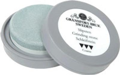 Gränsfors Bruk Ceramic Sharpening Stone (4034)