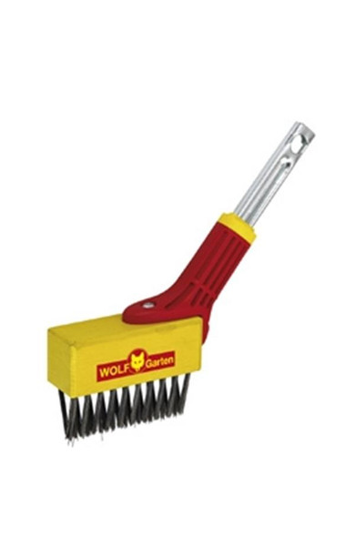 Wolf Garten Joint Brush