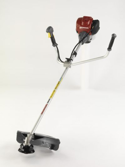Honda UMK 435 Straight Shaft Bike Handle Brushcutter