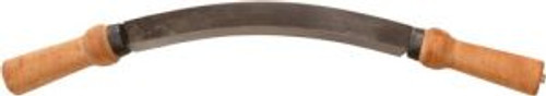 Gränsfors Bruk Swedish Drawknife (486)