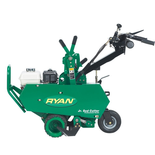 Ryan Junior Sod Cutter 12""