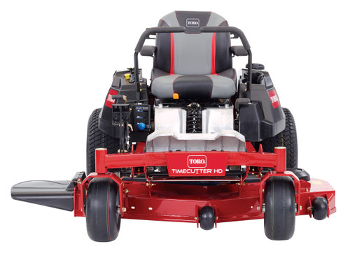 "Toro TimeCutter HD MR 5400 (54""/137.2 cm)"