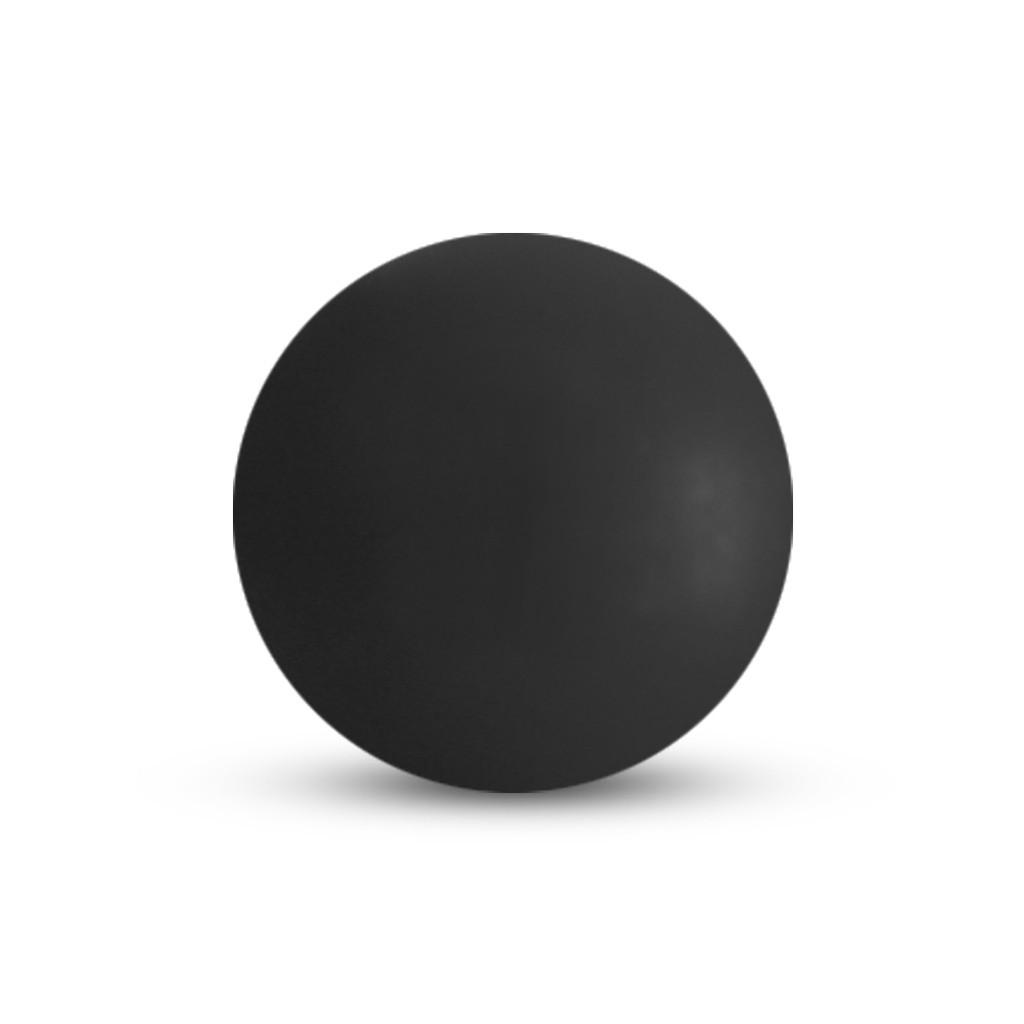 Black (0-Star)