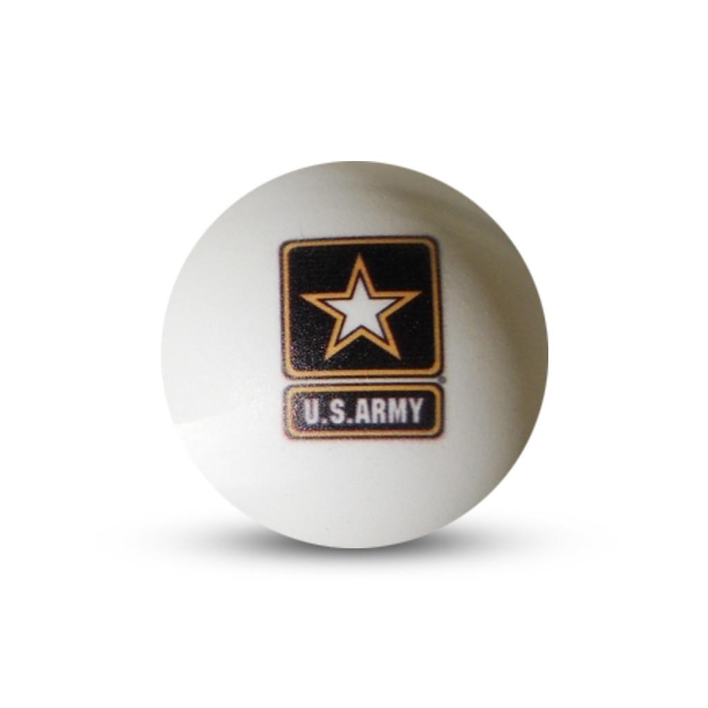Army (1-Star)