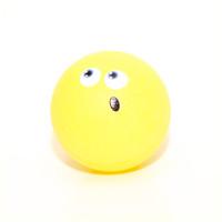 Emoji Pong Balls - Funny Pack (16 balls)