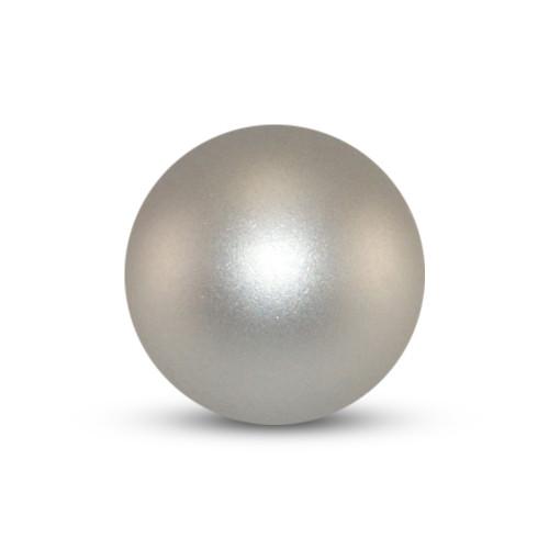 Metallic Silver (0-Star)