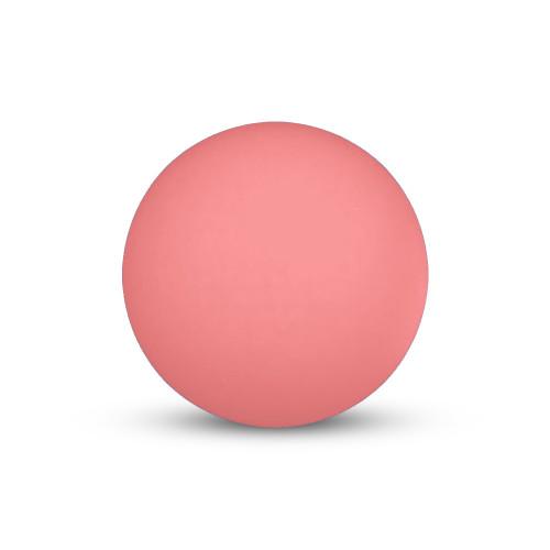 Pink (1-Star)