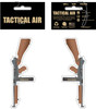 "THOMPSON .45 ACP M1A1 ""TOMMY GUN"" AIR FRESHNER"