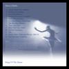 Manco Diablo (CD)