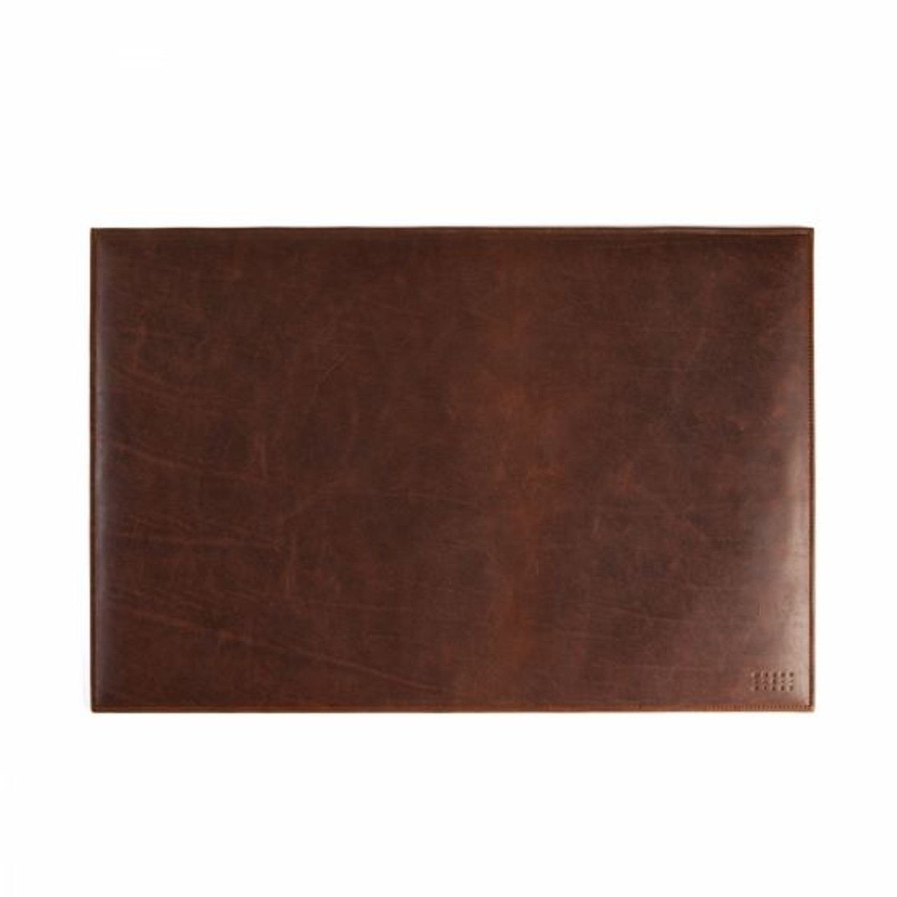 lauren blotter leather buy at product ralph luxdeco black brennanblotter brennan desk online com