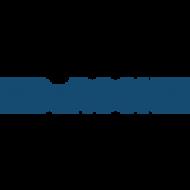 DuRock Alfacing International