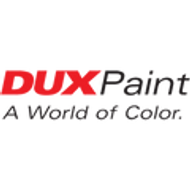 DUX Paint