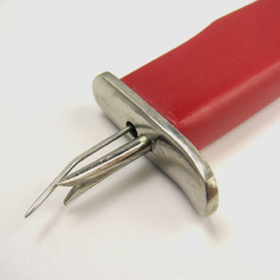 TO0023 - Knotting Tool, Beadalon (each)