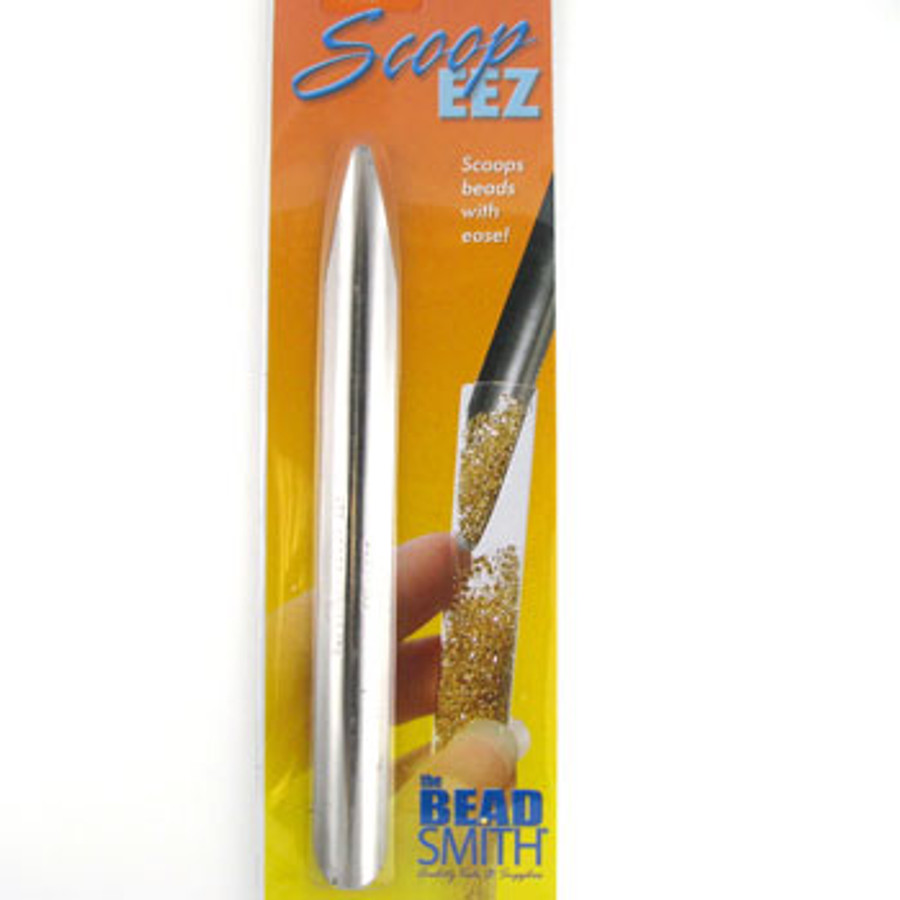 TO0028 - Scoop EEZ, Bead Smith (each)