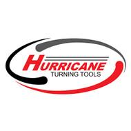 Hurricane Turning Tools