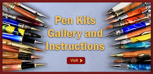 hpdbb-pen-kits-gallery.jpg