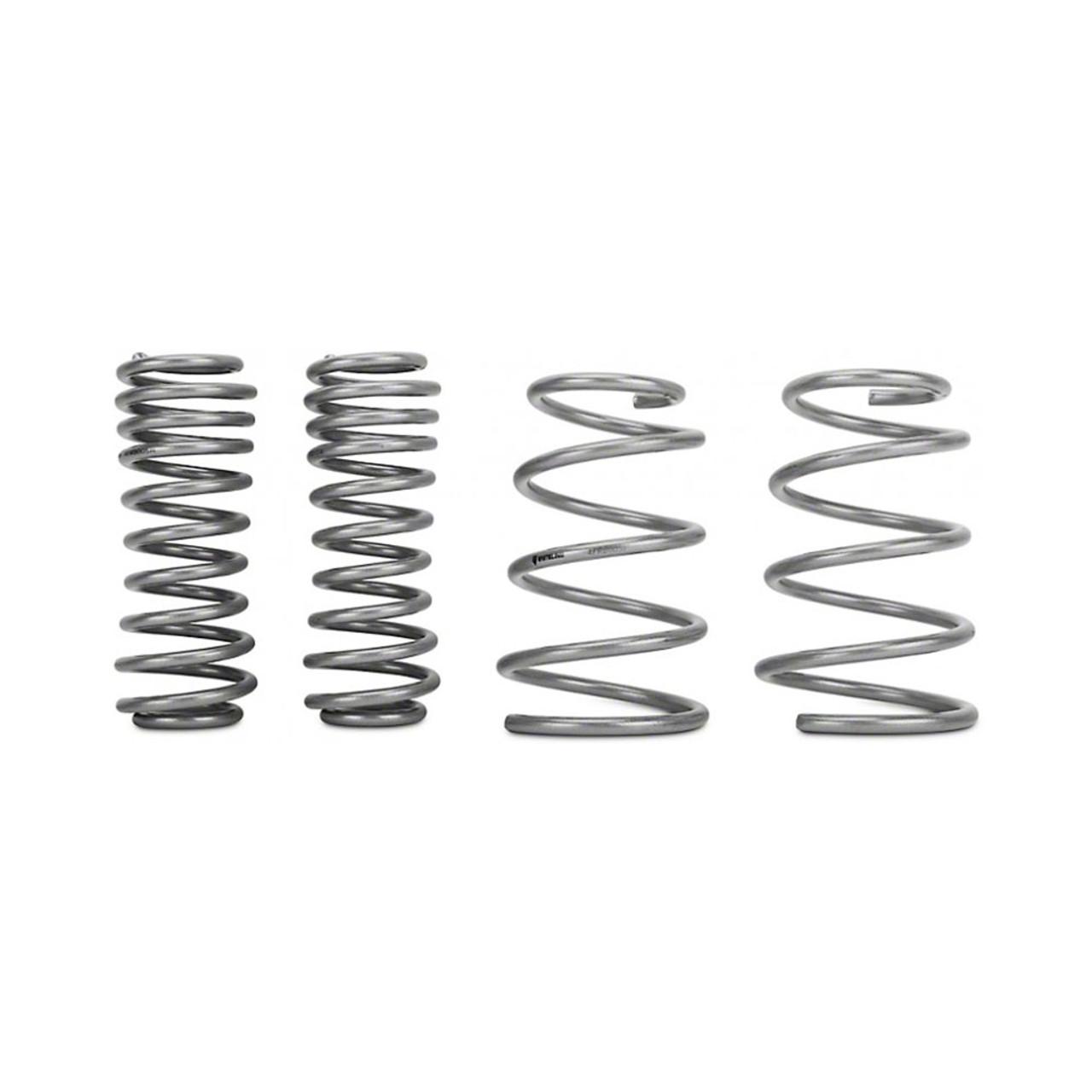 TRUHART THH LOWERING SPRINGS ACURA INTEGRA - Acura integra lowering springs
