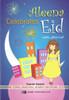 Aleena Celebrates Eid