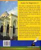 Arabic for Beginners Book 3 Elementary