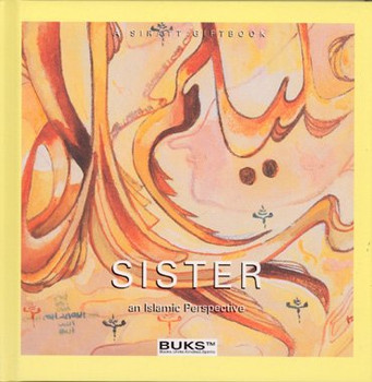 Sister An Islamic Perspective