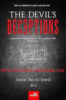 The Devil's Deception (Talbis Iblis)