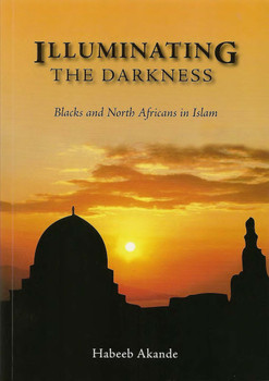 Illuminating the Darkness By Habeeb Akande