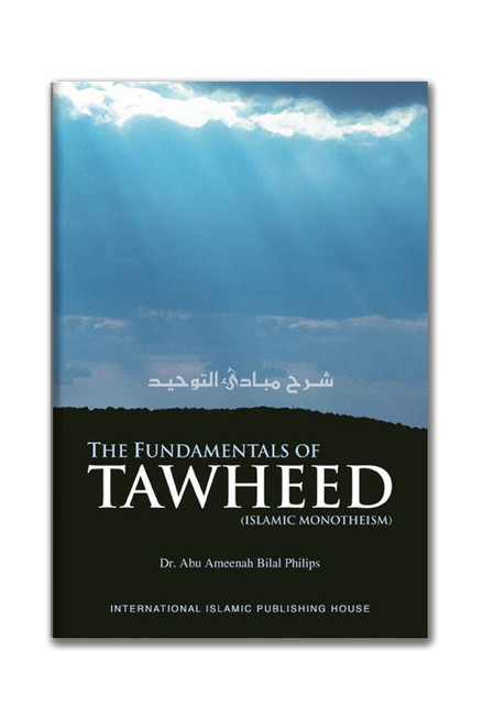 Fundamentals of Tawheed